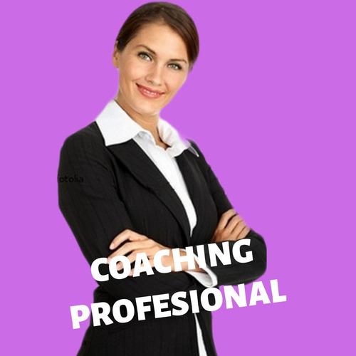 consultas, terapias, psicologia y coaching.