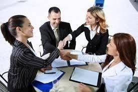 consultas y trámites civiles, laborales, comerciales.