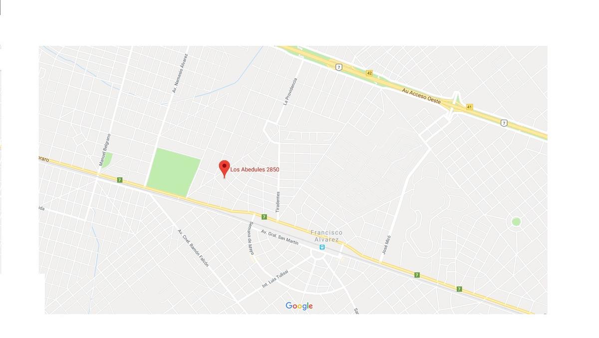 consulte - oferte - terreno