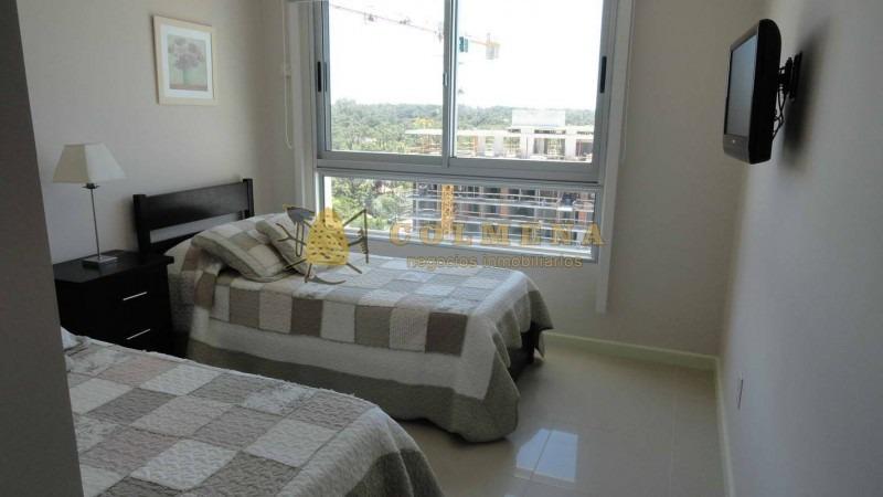consulte por esta encantadora unidad de 3 dormitorios con los mejores servicios!- ref: 1473