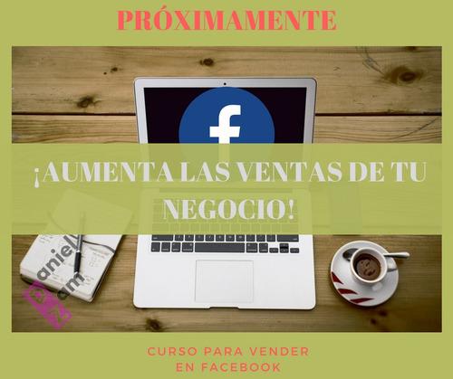 consultor de marketing digital especialista en facebook ads
