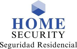 consultor en seguridad residencial