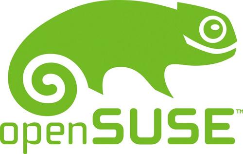 consultor linux debian ubuntu suse redhat centos ldap dhcp