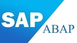 consultor sap funcional / abap