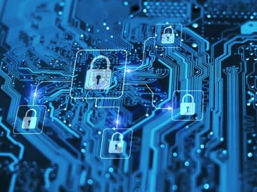 consultor - seguridad informatica - backups