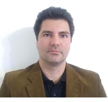 consultor técnico tasación  perito pericias tasador judicial