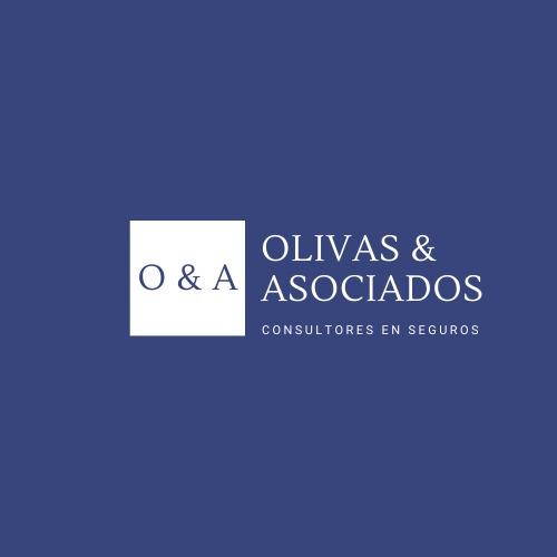 consultores en seguros