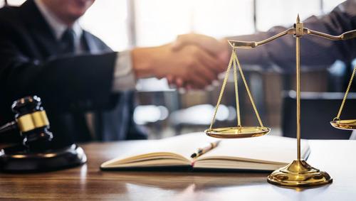 consultoria advogado, juridica, separação, casal, guarda