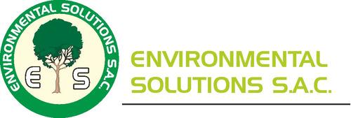 consultoria ambiental -  sistemas de gestion ambiental