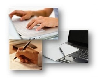 consultoria, apoyo y asesoría en trabajos académicos
