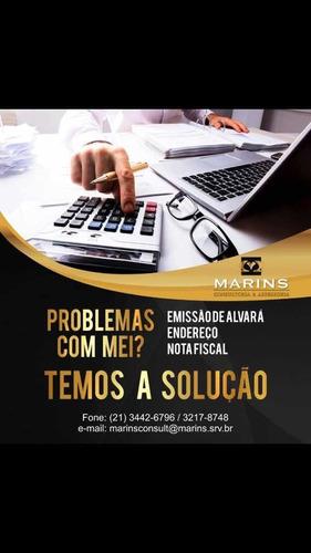 consultoria contábil e empresarial
