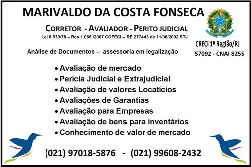 consultoria de avaliação imobiliaria