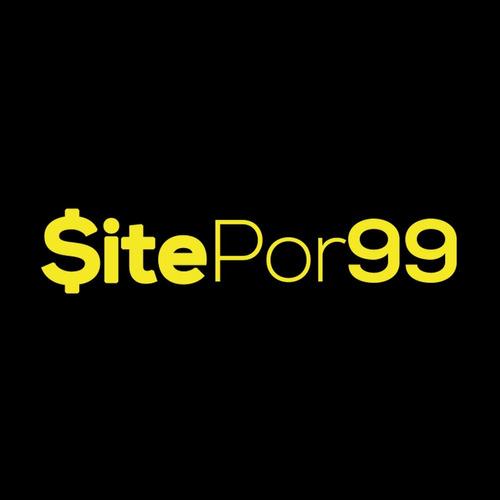consultoria de criação de sites e lojas virtuais