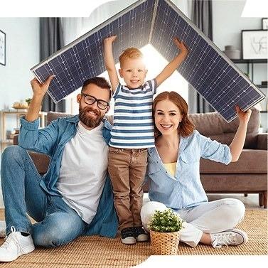 consultoria de energia solar