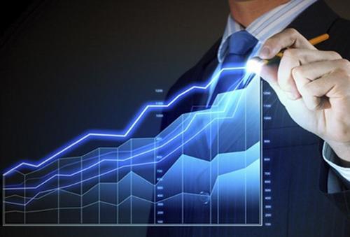 consultoria educação financeira