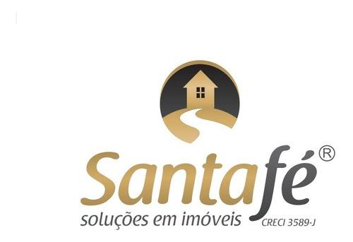 consultoria em avaliação imobiliária