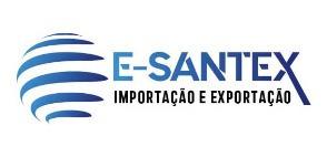 consultoria em importação e exportação.