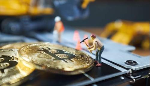 consultoria em mineração de criptomoedas, montagem de rig!