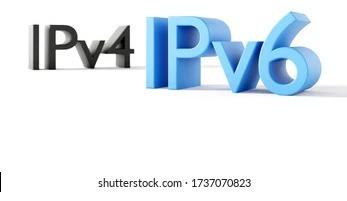 consultoria em redes telecom, bgp, ospf, ipv6