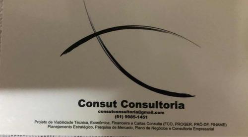 consultoria em trabalhos acadêmicos, linhas de crédito