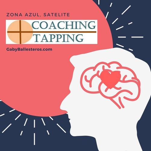 consultoria emocional para mejorar tu productividad