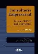 consultoria empresarial - 2ª edição