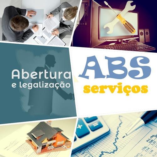 consultoria empresarial, contábil e fiscal