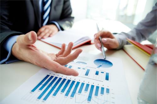 consultoria empresarial para pequenas e médias empresas