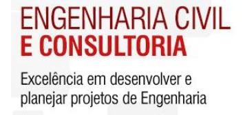 consultoria engenharia civil