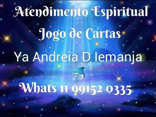 consultoria espiritual