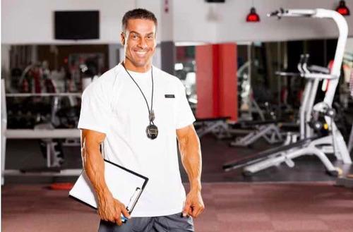 consultoria esportiva online dieta e treino trimestral
