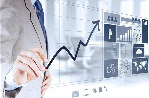 consultoria financiera emprendedores
