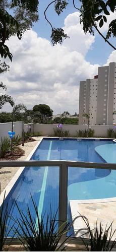 consultoria imobiliária - saiba como investir em imóveis
