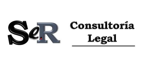 consultoría legal: familiar, civil, seguridad social, admin