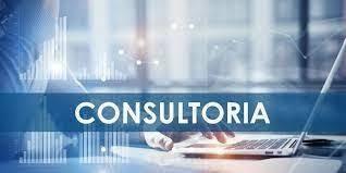consultoria mkt digital - criative resultados
