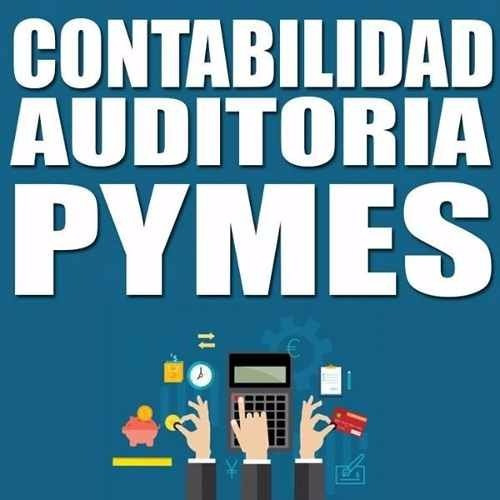 consultoría o contabilidad para pyme? aquí servicio contable