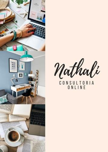 consultoria online para mídias sociais