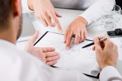 consultoria para instalação ou desenvolvimento de site