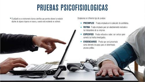 consultoria servicio asesoría