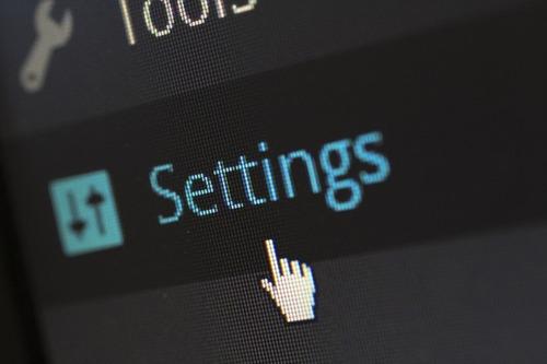 consultoría y asesoramiento para la seguridad de tu red
