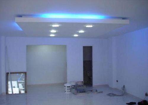 consultoria y asesoria, en arquitectura, decoracion, diseño.