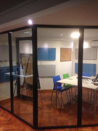 consultoria y soluciones acústica - sonido