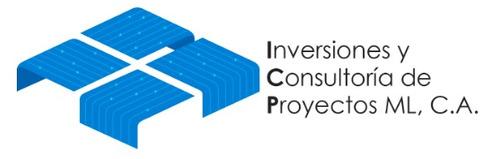 consultoria y soporte de proyectos y desarrollo web