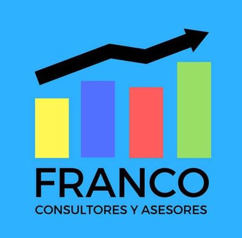 consultorías asesorías en contabilidad tributaria financiera