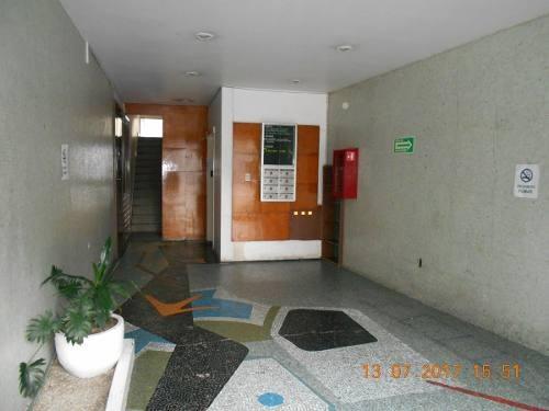 consultorio bien ubicado roma sur