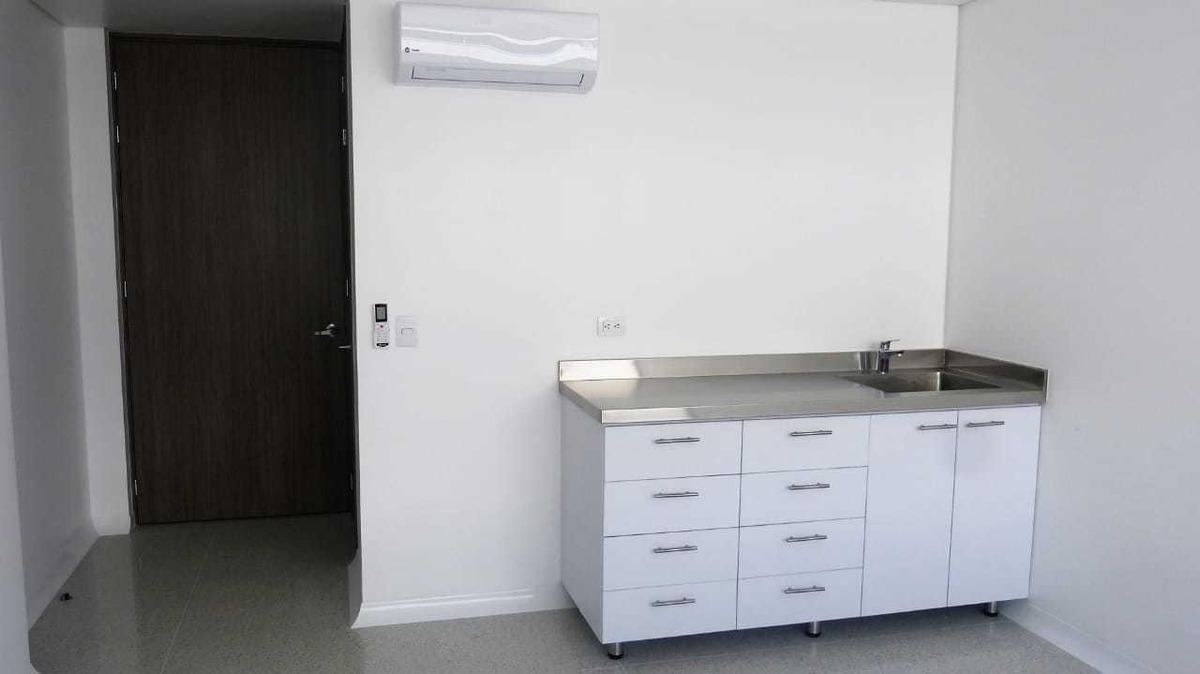 consultorio city medica rionegro