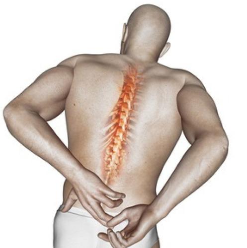consultorio de kinesiologia uba - masajes descontracturantes