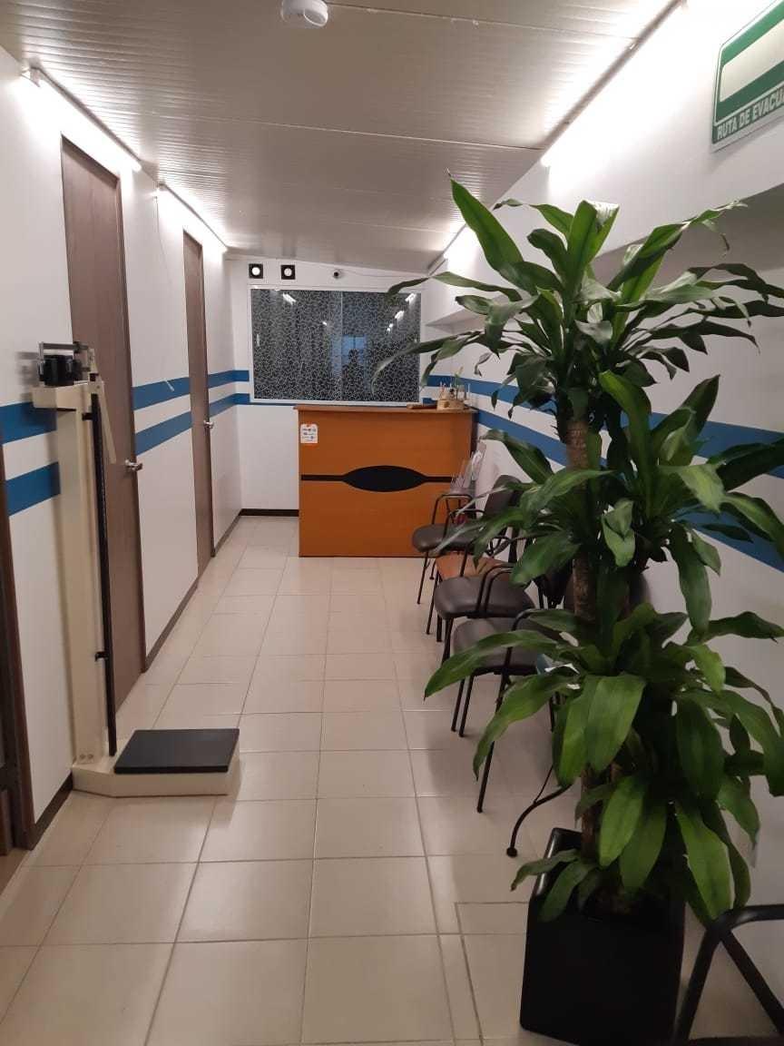 consultorio de psicología en renta por hora o por mes