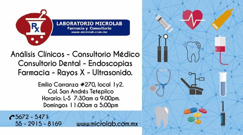 consultorio dental ortodoncia brackets dentista