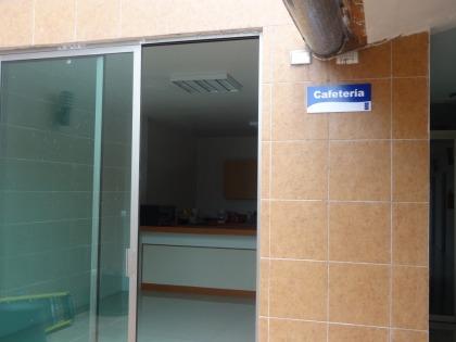 consultorio en coatepec